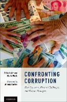 Confronting Corruption: Past ...