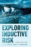 Exploring Inductive Risk: Case ...
