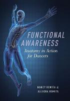 Functional Awareness: Anatomy in...