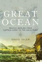 The Great Ocean: Pacific Worlds from...