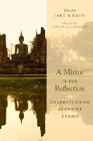 A Mirror Is for Reflection:...