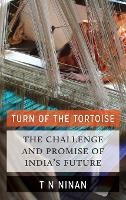 Turn of the Tortoise: The Challenge...