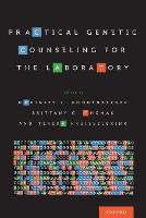 Practical Genetic Counseling for the...