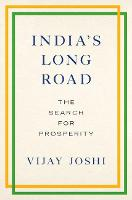 India's Long Road: The Search for...