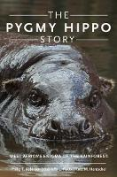 The Pygmy Hippo Story: West Africa's...