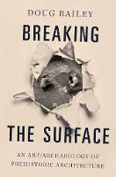 Breaking the Surface: An...