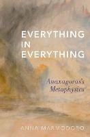 Everything in Everything: ...