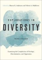 Explorations in Diversity: Examining...