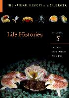 The Natural History of the Crustacea:...