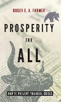 Prosperity for All: How to Prevent...