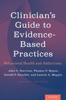 Clinician's Guide to Evidence-Based...