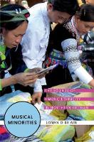 Musical Minorities: The Sounds of...