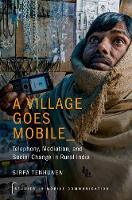 A Village Goes Mobile: Telephony,...