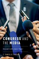 Congress and the Media: Beyond...