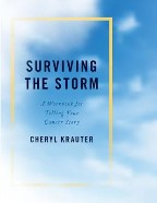 Surviving the Storm: A Workbook for...