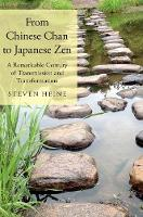 From Chinese Chan to Japanese Zen: A...