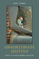 Unfortunate Destiny: Animals in the...