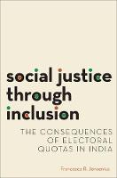 Social Justice through Inclusion: The...
