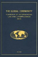 The Global Community Yearbook of...