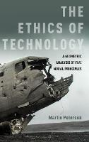 The Ethics of Technology: A Geometric...