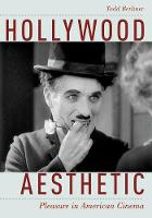 Hollywood Aesthetic: Pleasure in...