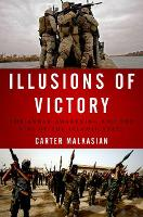 Illusions of Victory: The Anbar...