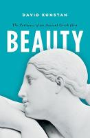 Beauty: The Fortunes of an Ancient...