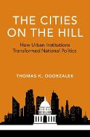 The Cities on the Hill: How Urban...