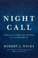 Night Call: Embracing Compassion and...