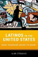 Latinos in the United States: What...