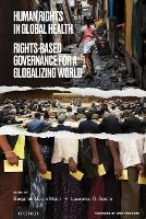 Human Rights in Global Health:...