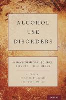 Alcohol Use Disorders: A ...