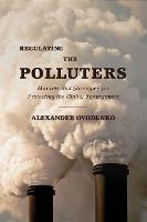 Regulating the Polluters: Markets and...