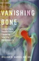 Vanishing Bone: Conquering a Stealth...