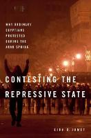 Contesting the Repressive State: Why...