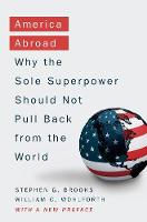 America Abroad: The United States'...
