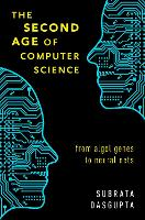 The Second Age of Computer Science:...
