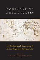 Comparative Area Studies:...