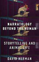 Narratology beyond the Human:...