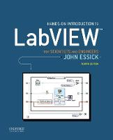 Hands-On Introduction to LabVIEW for...