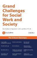 Grand Challenges for Social Work and...