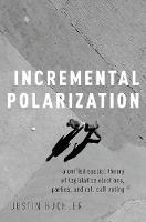Incremental Polarization: A Unified...
