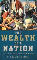The Wealth of a Nation: A History of...