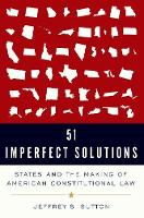 51 Imperfect Solutions: States and ...