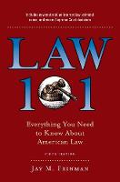 Law 101: Everything You Need to Know...