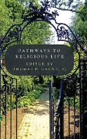 Pathways to Religious Life