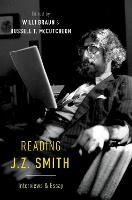 Reading J. Z. Smith: Interviews & Essay