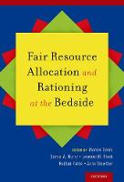 Fair Resource Allocation and ...