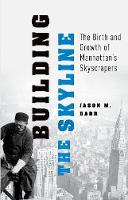 Building the Skyline: The Birth and...