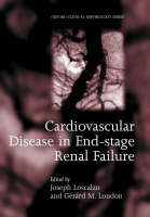Cardiovascular Disease in End-stage...